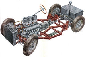 chassis1292.jpg