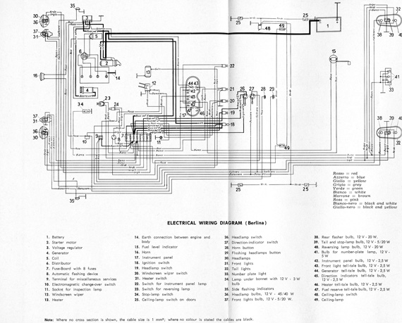 1969 chevy c10 wiring diagram 8 ignition switch wiring diagram chevy pictures to pin on