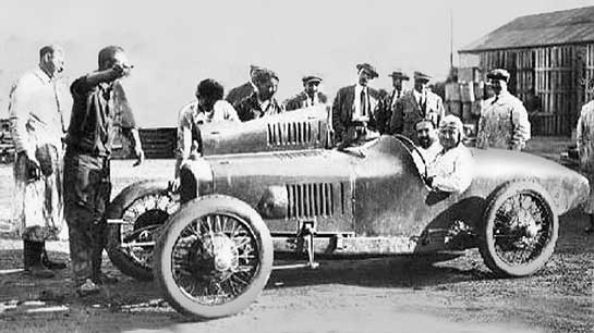 The-1922-Rolland-Pilain-GP-car