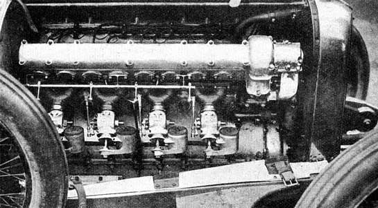 The-Rolland-Pilain-engine