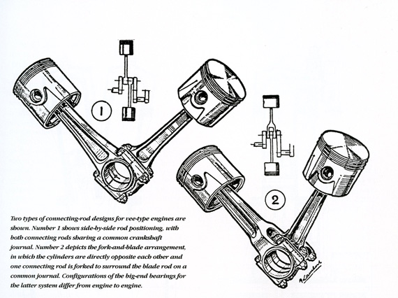 engine cutaway drawings  engine  free engine image for