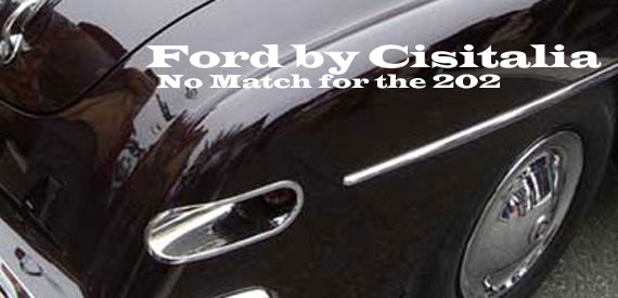 Cisi-ford-570