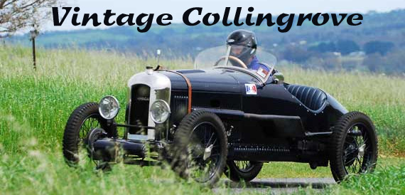 colling-570