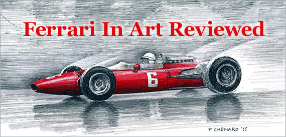 Ferrari-in-Art-Revi