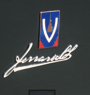 badge-sf-300