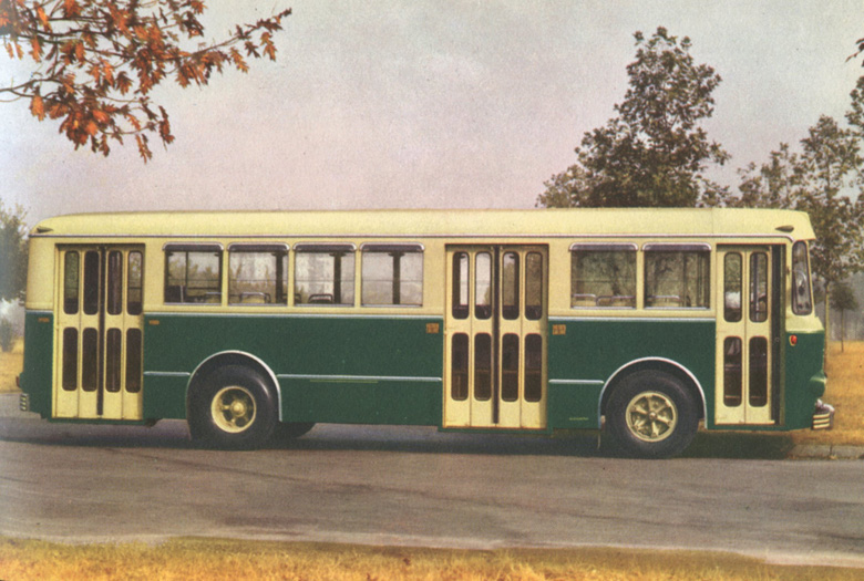 bus-1-right