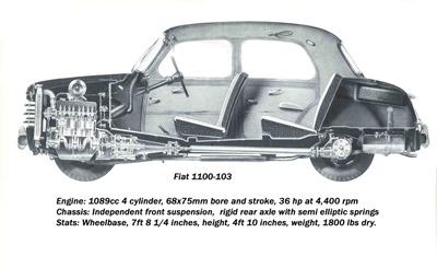 1100-sedan-2.jpg