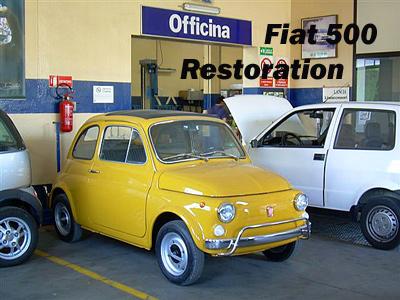 velocetoday online magazine for italian car enthusiasts rh velocetoday com Fiat 500 Abarth Fiat 500 Sport