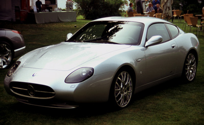 https://www.velocetoday.com/images/may07/c04maserati.jpg