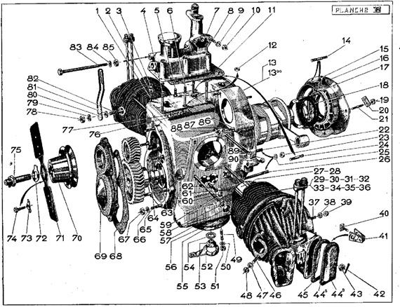 1-First-engine-type-570.jpg