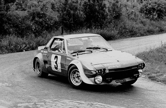 Fiat Abarth X1/9 Prototipo on custom fiat abarth, fiat grande punto abarth, fiat strada abarth, fiat 126 abarth, fiat 131 abarth, fiat x-1, fiat spider abarth, fiat 600 abarth, fiat 500l abarth, fiat abarth racing, fiat 850 abarth,
