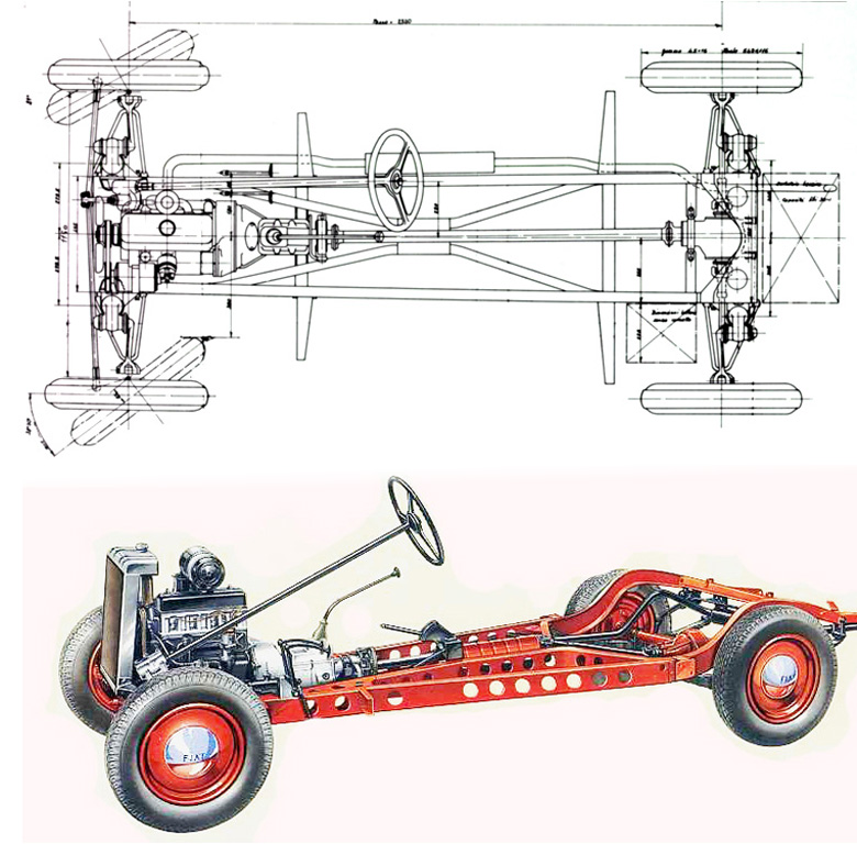chassis-2-780.jpg