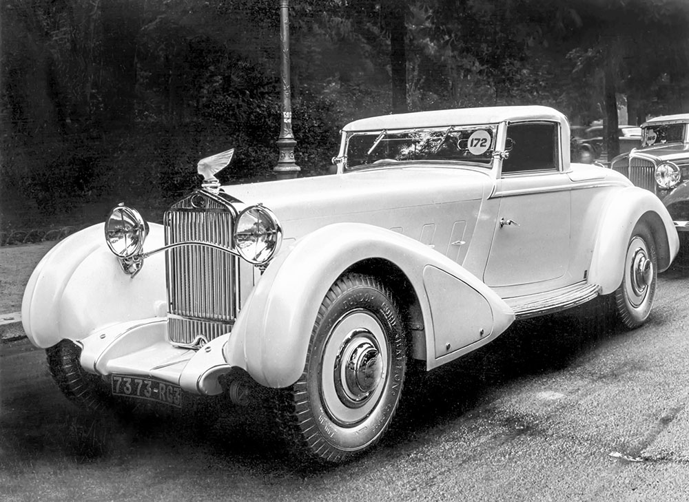Delage-view-page-317.jpg
