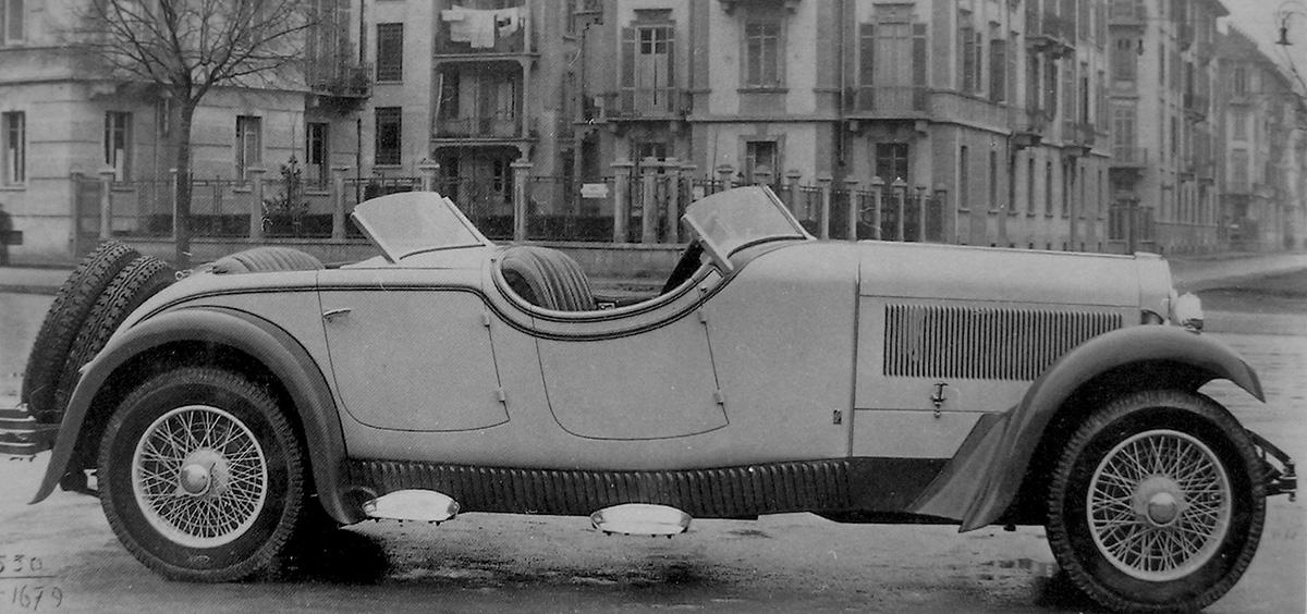 1931-Paulo-Giusti.jpg